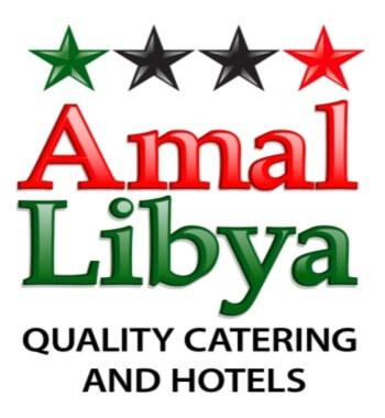 Amallibya catering company