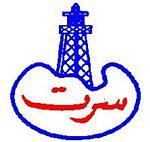 Sirte Oil Company